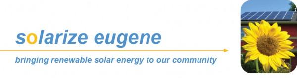 solarize eugene
