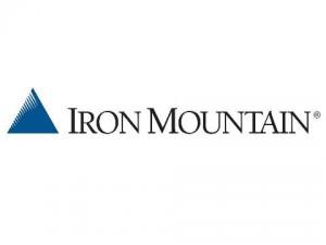 iron_mountain__use